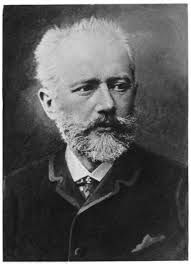 Chaikovsky